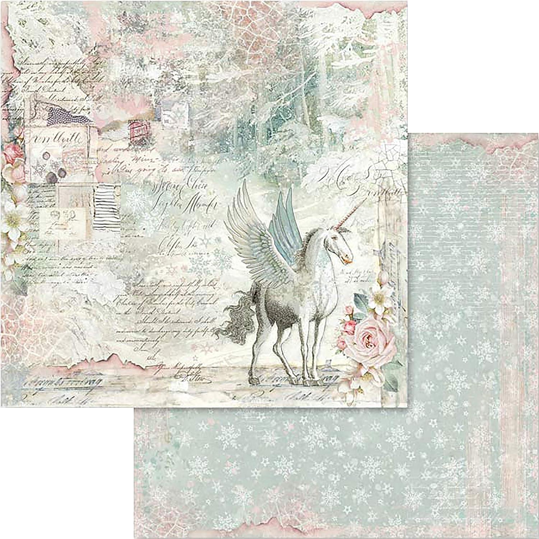 Unicornfantasy Mfc
