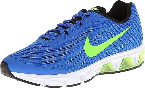 Nike Air Max Boldspeed Schuhe Shop Sale Nike Schuhe für