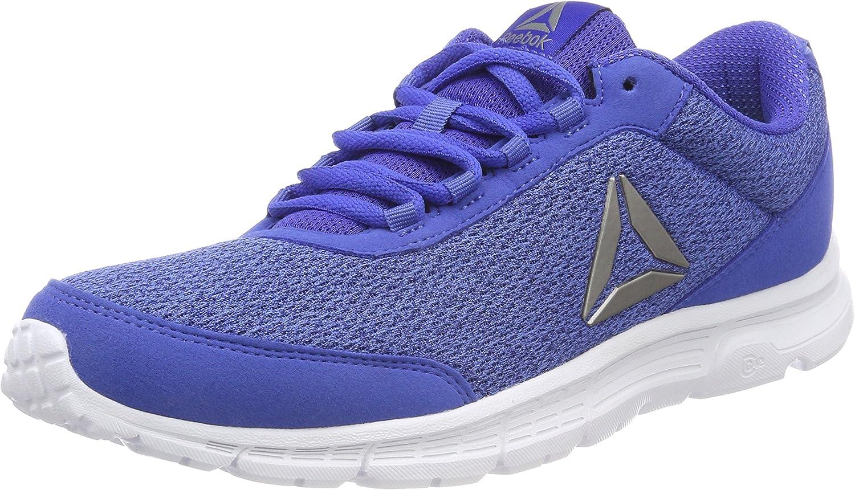 Reebok Speedlux 3.0, Zapatillas de Trail Running para Hombre: Amazon.es: Zapatos y complementos