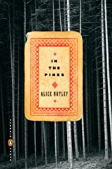 In the Pines (Penguin Poets) Paperback