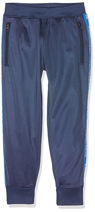 Converse Track Jogger Tricot All Star ac027956d934c