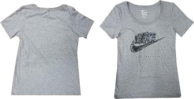 nike woman shirt