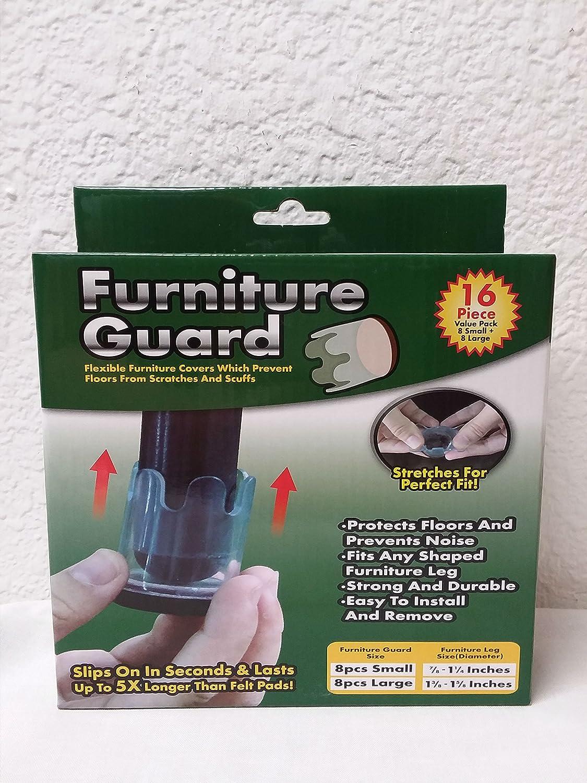 Furniture Guard