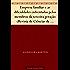 Empresa familiar e as dificuldades enfrentadas pelos membros da terceira geração (Revista de Ciências da Administração. V. 10 n. 22 setembro-dezembro de 2008)