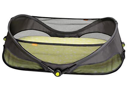 Best Baby Bassinet Reviews 2019 – Top 5 Picks & Buyer's Guide 6