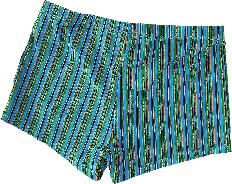 Solar Dry Weave Lycra Badehose Panty Shorty Badeshort 5401216