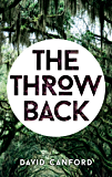 The Throwback: The Girl Who Didn't Belong