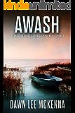 Awash (The Forgotten Coast Florida Suspense Series Book 6) (English Edition)