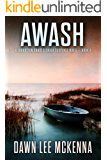 Awash (The Forgotten Coast Florida Suspense Series Book 6) (English Edition)