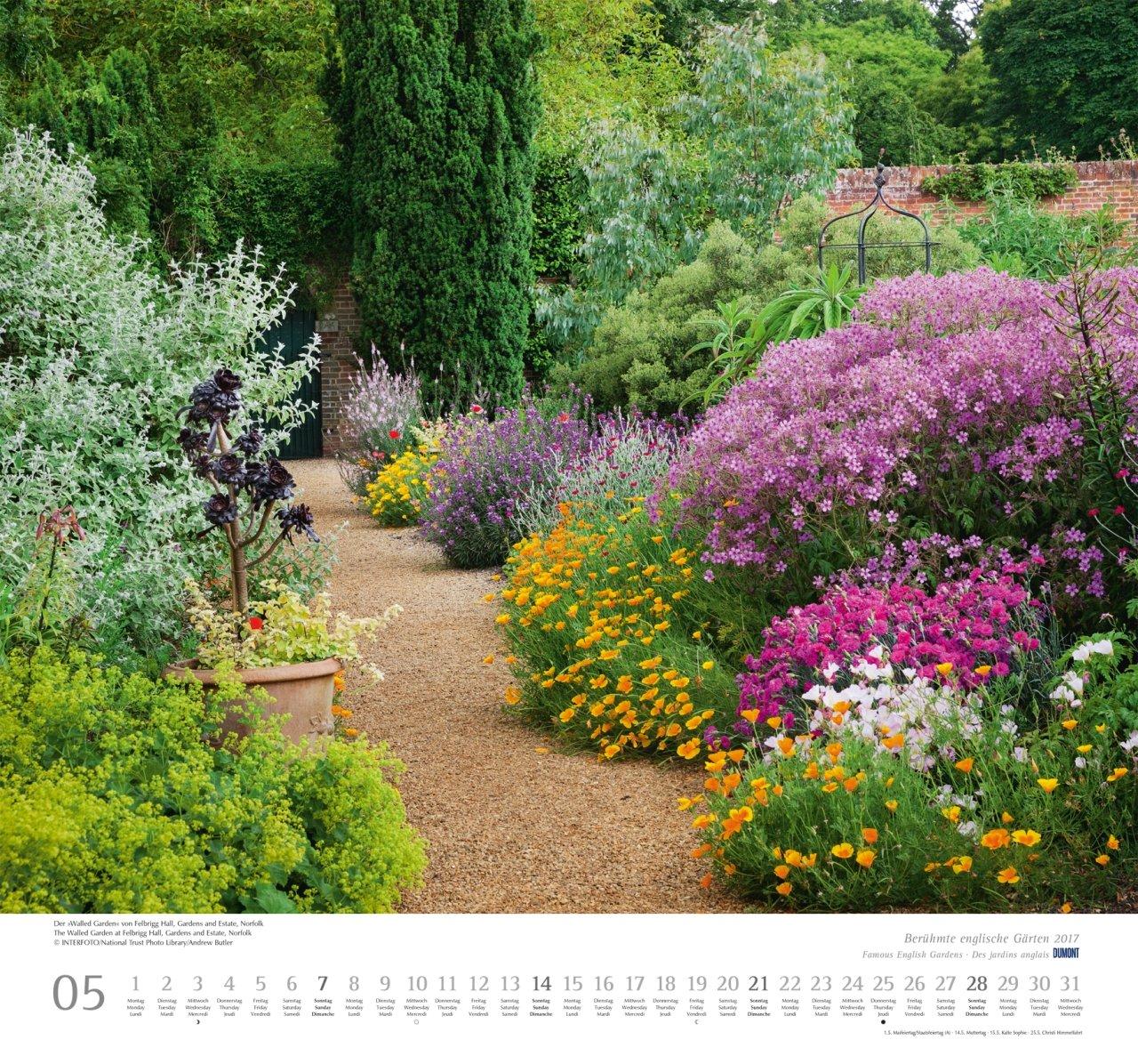 Landhausgarten Anlegen englische grten gestalten landhausgarten ideen
