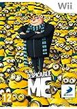 Despicable Me (Nintendo Wii)