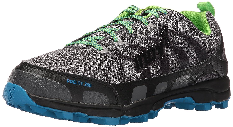 Inov-8 Men's Roclite 280 Trail Running Shoe