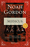 Medicus (Narrativa)