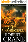 Vengeful (Out of the Box Book 6)