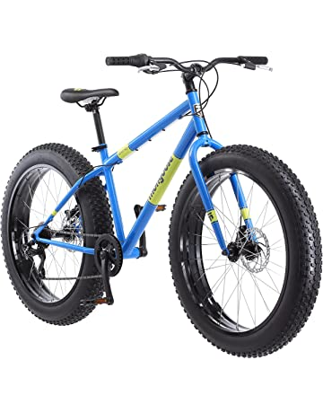 Most Expensive Mountain Bike >> Mountain Bikes Amazon Com