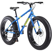 799b51ea2 Amazon Best Sellers  Best Mountain Bikes