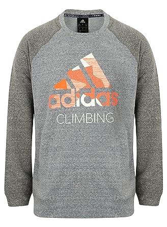 9c7d4a0cbebea Top 10 Punto Medio Noticias | Adidas Crew Neck Sweatshirt Amazon