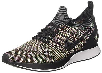 Nike Damen Schuhe Air Zoom Mariah Flyknit Racer 917658 101