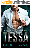 Tessa (A Men of Siege Short Story)