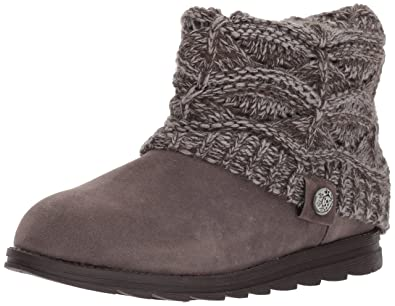 Women's Poala Fashion Boot