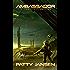 Ambassador 7: The Last Frontier