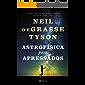 Astrofísica Para Apressados