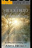 A Middlebury Christmas (Christian Christmas short story)
