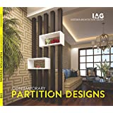 Buy Fevicol Design Ideas Living Room Designs Book Online At Low
