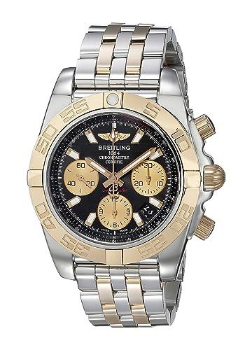 Reloj - Breitling - para - CB014012-BA53
