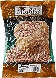 Malika Groundnuts, 500 g