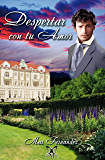 Lazos de Amor - Confianza eBook: Mimi Romanz, Mar