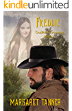 Freddie: Historical Western Romance (Guilford Crossing Brides Book 2)