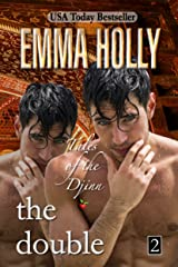 Tales of the Djinn: The Double Kindle Edition