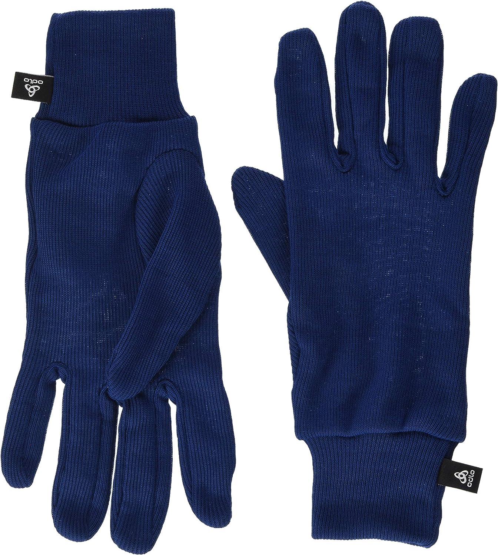 Odlo Gloves Originals Warm Kids Gants Enfant
