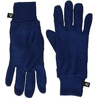 Odlo Gloves Originals Warm Kids Guante, Bebé-Niños