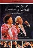 Tribute To Howard & Vestal Goodman, A