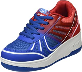 Beppi Boys' Casual 2150400 Fitness Shoes