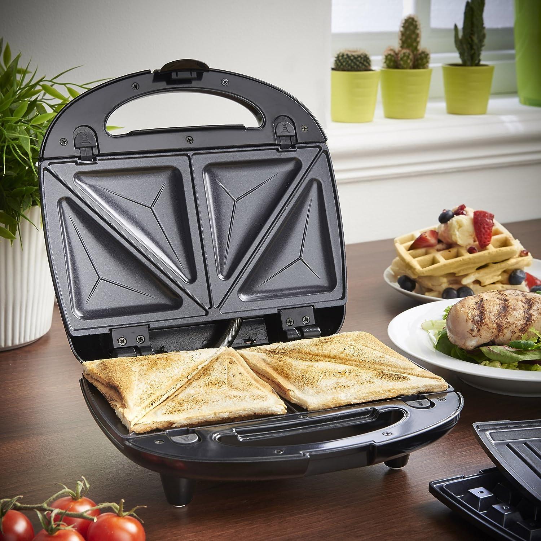recipe: panini waffle maker removable plates [8]