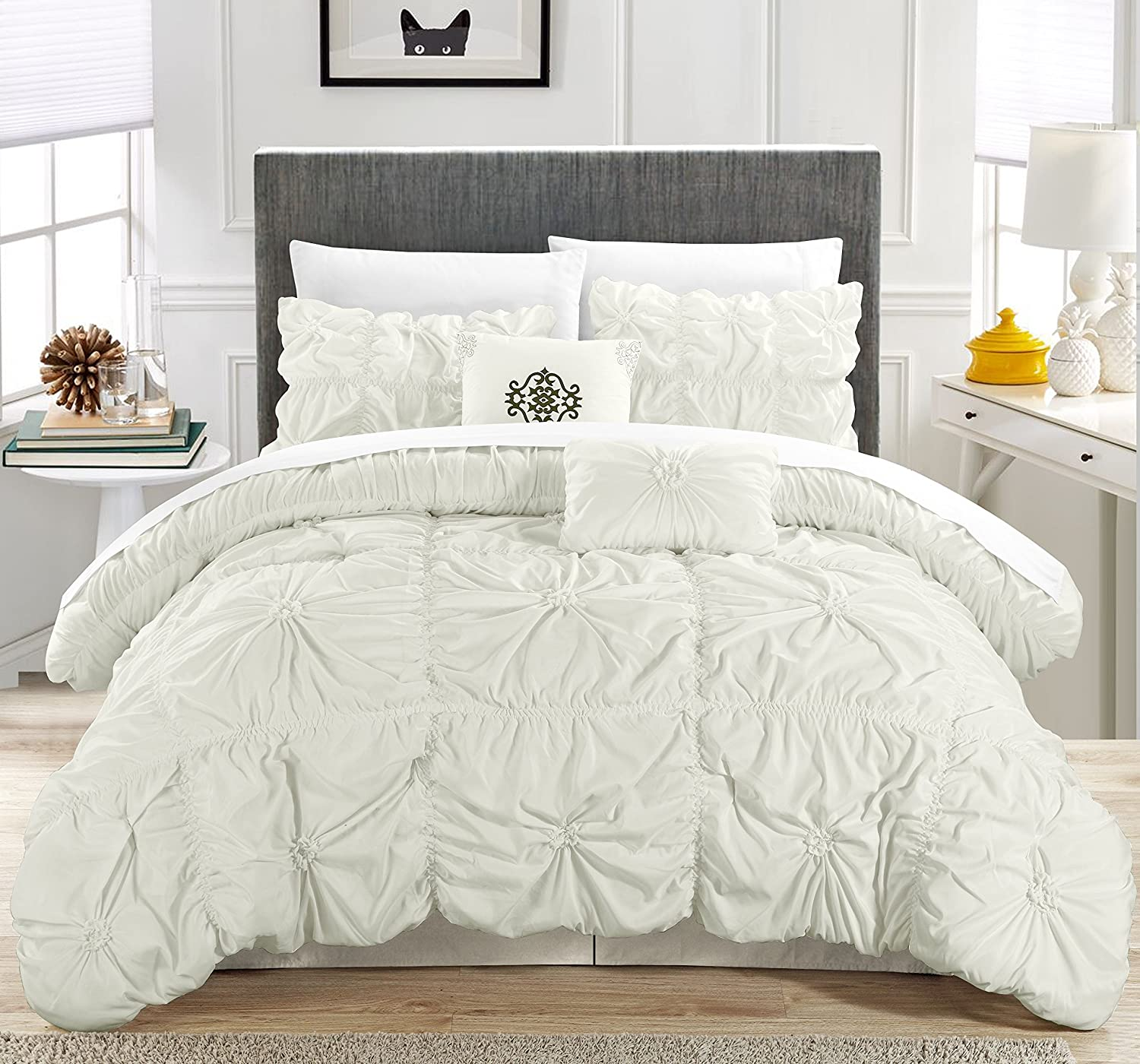 fluffy know comforters is luxurious big we new just re quality sets when comforter you online shop comfort linens with edmonton home white looking and important how pin in for beds