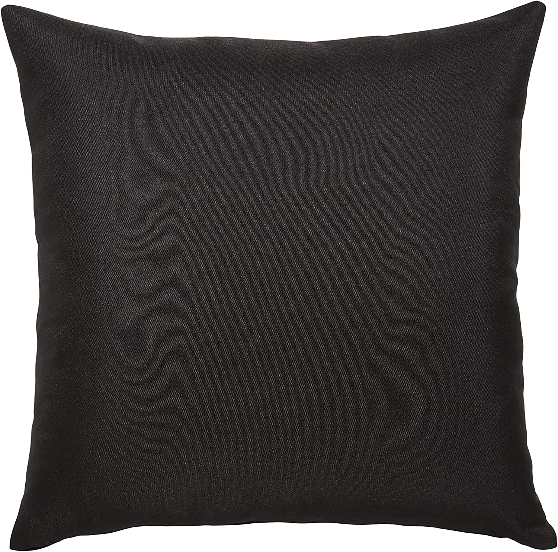 Today Coussin Beige// Coton// 30 x 50 cm
