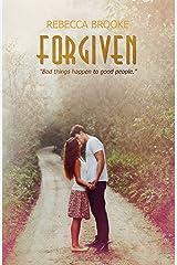 Forgiven (Forgiven Series Book 1)