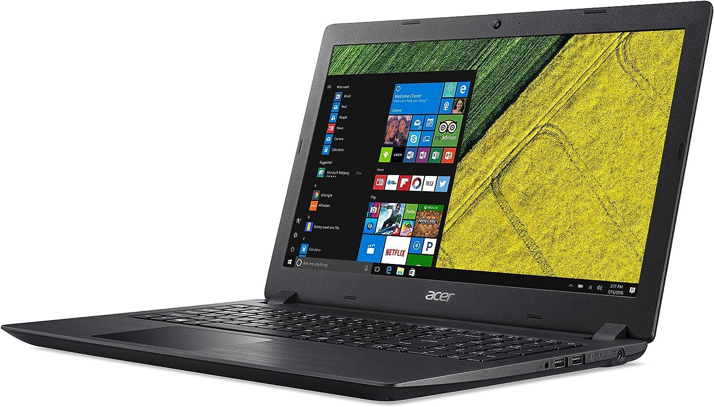 Offerta Acer acer aspire 3 a315-21-20bh su TrovaUsati.it