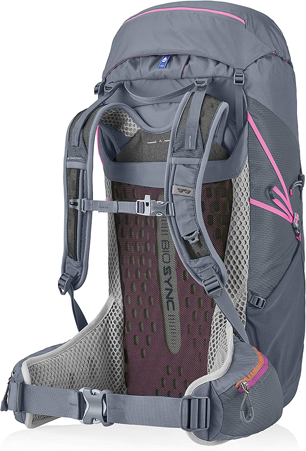 Gregory Mountain Products Womens Maya 30 Hiking