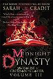 Midnight Dynasty: The House of Crimson & Clover