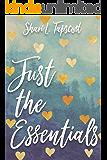 Just the Essentials: A Colorado Romance