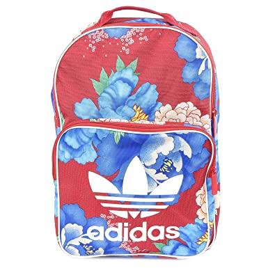 f80e9fdac1da adidas Women s C O Cl BP Bag