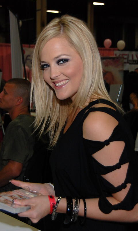 Amazon Alexis Texas Live Wallpaper Appstore For Android