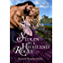 Stolen by a Highland Rogue: A Scottish Historical Romance (Scottish Treasure Book 1)