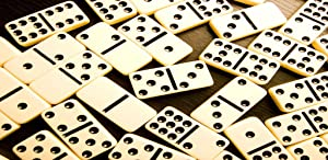Domino Free Games by MR App