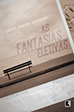 As fantasias eletivas